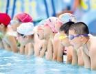 铁西方大室内温泉儿童游泳班培训班