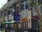 白象街三期小面积低总价临街门面来临、正对大型主力店