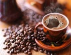 海淀咖啡厅-北京海淀咖啡厅加盟价