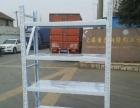 厦门海沧承接橱柜衣柜大小工程安装 专业安装团队安装