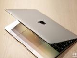 深圳苹果二手电脑产品怎么回收报价