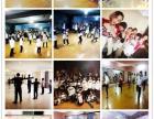 徐州街舞培训少儿街舞第一连锁品牌