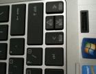 三代i5固态硬盘惠普商务HP笔记本电脑出售!