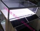 精品手机柜台收银台小米乐视玻璃华为三星步步高展示柜台配件柜