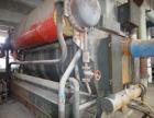 惠州中央空调回收,二手开利中央空调回收