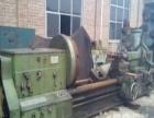 黑龙江二手立式车床回收-齐齐哈尔市二手立式车床回收-碾子山区