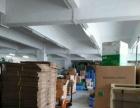 街口新出3楼1080方带装修厂房