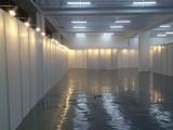 深圳标准展位 活动摊位 标准展台主场搭建