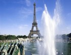 大连育才法语学校教的好不好 大连哪里能学法语 大连法语培训