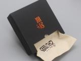 深圳市鹏达纸业饭店定制纸巾盒装餐巾纸 酒店盒装抽纸
