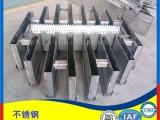 天津槽式液体分布器厂家抗堵塞高效率气液分布器