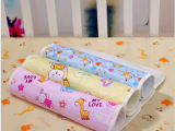 母婴用品超低价 大号棉质防水尿垫 婴儿尿垫 宝宝尿垫 隔尿垫