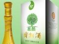 国树酒业 国树酒业诚邀加盟