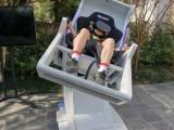 上海VR飛行器VR滑雪VR360VR太空艙VR模擬器出租租賃