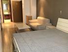 三八广场1室2000元好房出租,居住舒适,干净整洁,随时入住