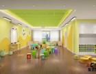 彭水幼儿园装修设计 石柱幼儿园装修 重庆专业幼儿园设计装修