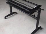 拆装型有层桌架会议办公I培训桌电脑桌台架架学习桌五金钢脚