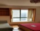 嗨住租房--朝南房间采光好空间大,小区绿化好