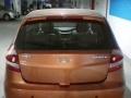 奇瑞风云2-两厢2013款 1.5 自动 锐意版 车款精品 支持