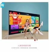 广州液晶显示器专业品质 郑州酒店液晶电视哪家质量好