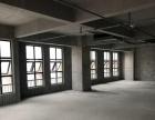 恒生阳光城 写字楼 400平米