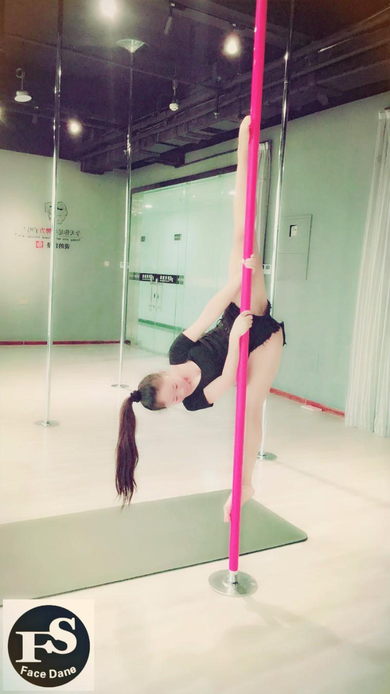 专业酒吧领舞培训平台DS培训成人舞蹈培训舞蹈高级教练培训