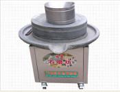 内蒙全自动石磨豆腐机-新款豆腐机哪里有供应