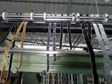 工厂正品丝绒带 双面绒带 弹性绒带 特殊丝绒带 来样订做,订染
