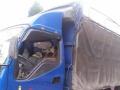 中型货车承接货运、自卸车、包车