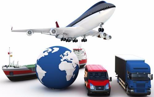 包头到沧州物流货运公司专线直达