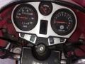 95成新 125 摩托车