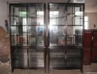 上海老红木家具回收商店 18年收购红木家具较新报价