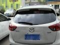 马自达CX-52015款 2.0 自动 两驱舒适型 先付3万手续