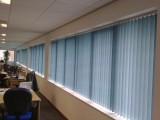 佛山勒流哪里有窗帘定做 顺德窗帘生产厂家批发