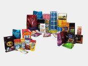 生产包装袋厂家_专业供应洗衣粉包装袋