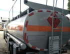眉山 急用钱5吨流动加油车,成色不错,哪里购买,8吨油罐