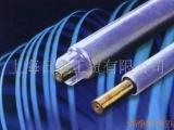 高绝缘热缩套管 PTFE热缩管 特殊传感器用热缩管