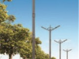 郑州一体太阳能路灯 三门峡家用太阳能路灯价格表