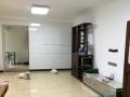 龙昆南大润发附近 昌茂花园 精装修 3房2厅 住着舒服的房
