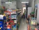 七一东路未来城小区住宅底商超市转让
