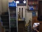 泰州紧邻KTV大型工厂生意火爆烧烤店转让v
