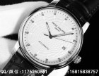 精仿名表,一比一复刻手表,较新款百达翡丽自动机械男表