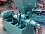 煤粉锯末制棒机 果木制棒机 秸秆栗碳制棒机 厂家直销