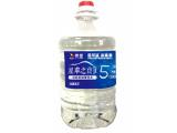大量供应品质好的尾气清洁剂_衡阳尾气清洁剂招商