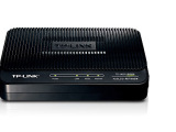 TP-LINK TD-8620增强型宽带猫 ADSL猫 网络猫