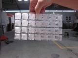 专业生产销售食用冰块,降温冰块,透明冰