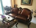 天津河北修沙发椅子 沙发翻新 沙发维修 定做沙发套