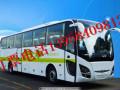 从义乌到邯郸的长途汽车/大巴13958409812直达大客车