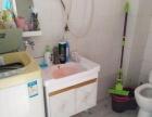 未来橙堡 自住公寓干净整洁 出租 电器齐全 看房方便