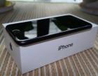 全市高价回收二手苹果 华为 三星 各种热门品牌手机